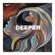 EUROPESE OMROEP | We Get Deeper, Vol. 49 - Various Artists