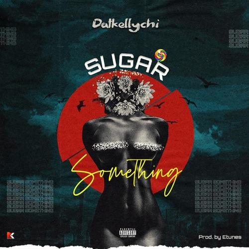 Sugar Something Image