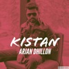 Kistan Arjan Dhillon Single