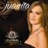 Juanita du Plessis - 10 Jaar Platinum Treffers