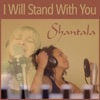 I Will Stand with You - Single
