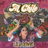 Lila Downs - Son del Chile Frito