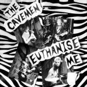The Cavemen - Over You
