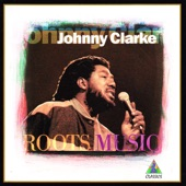 Johnny Clarke - Don't Want to Be a Rude Boy
