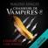Nalini Singh - L'énigme de l'archange: Chasseuse de vampires 8