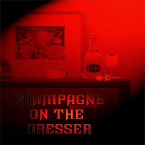Era - Champagne on the Dresser
