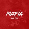 Ottomanbeats - Mafia artwork