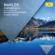 Frederica von Stade, Wiener Philharmoniker & Claudio Abbado - Mahler: Symphony No. 4