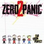 Zero 2 Panic - Lowlife