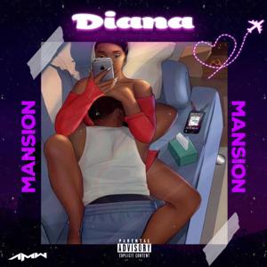 Mansion - Diana