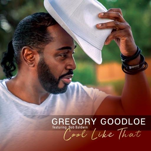 Art for Cool Like That (feat. Bob Baldwin) by Gregory Goodloe