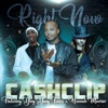 Right Now (feat. Ying Yang Twins & Hannah B Monroe) - Single, Cash Clip