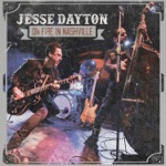 Jesse Dayton - The Way We Are