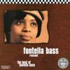 Fontella Bass - Recovery artwork