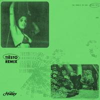 You should be sad (Tiësto Remix)-Halsey & Tiësto