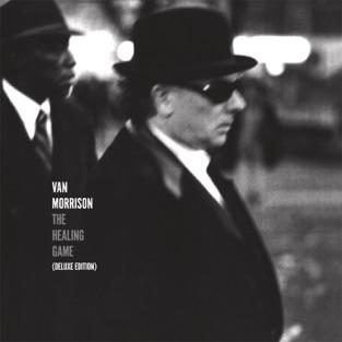 Van Morrison - The Healing Game (Deluxe Edition) (2019) LEAK ALBUM