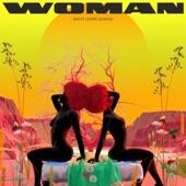 Nao - Woman (feat. Lianne La Havas)