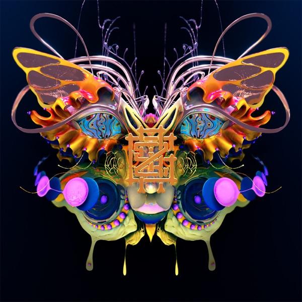 Medusa (Remixes) - EP