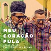 Meu Coração Pula (feat. Carlinhos Brown)