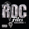 Roc-A-Fella Records Presents: The Roc Files, Vol. 1