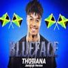 Black Smoke Inc - Jamaica Blueface Thotiana