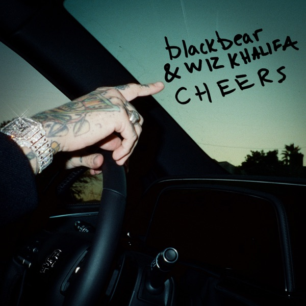 cheers - Single