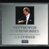 Orchestre Révolutionnaire et Romantique,John Eliot Gardiner - 1. Allegro ma non troppo, un poco maestoso