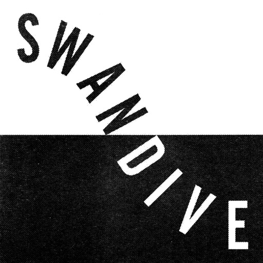 Swandive - EP by Sully