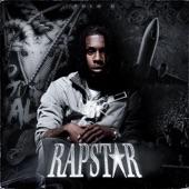 RAPSTAR artwork