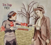 Dr. Dog - 100 Years