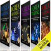 Samuel Rees - Forex Trading: The Bible: 5 Books in 1: The Beginners Guide + The Crash Course + The Best Techniques + Tips & Tricks + The Advanced Guide to Quickly Start and Make Immediate Cash with Forex Trading (Unabridged) artwork