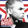 Chris Brown - Dreamer artwork