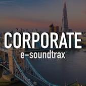 Winning - e-soundtrax