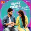 Kaadhal Theevey From Dharala Prabhu Single