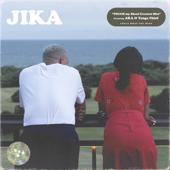 Jika (feat. Yanga Chief)