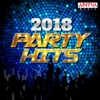 2018 Party Hits