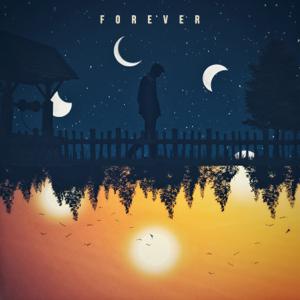 Yannick Songca - Forever