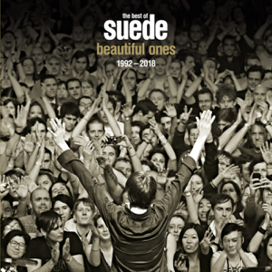 Suede - Beautiful Ones: The Best of Suede 1992-2018 (Deluxe)