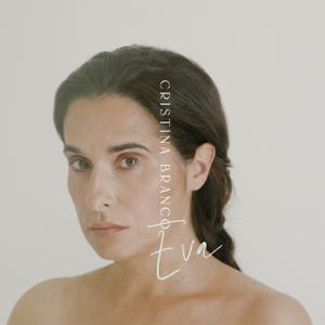 Cristina Branco - Delicadeza