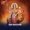 Om Bhavani