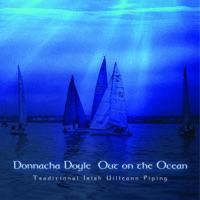 Out on the Ocean by Donnacha Doyle on Apple Music