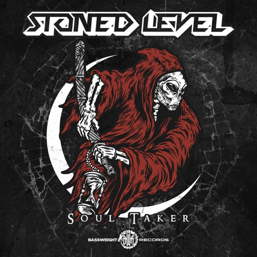 Soul Taker - Single by Stoned Level
