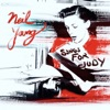 Songs for Judy, Neil Young