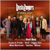 Beste Zangers Seizoen 2020 (Aflevering 5 - Stef Bos) - EP - Verschillende artiesten