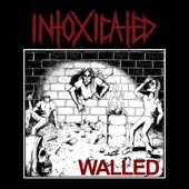 Intoxicated - Grab the Rope