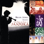 The Master Musicians Of Jajouka - The Pipes of Pan at Jajouka : Your Eyes Are Like a Cup of Tea (Al Yunic Sharbouni Ate)