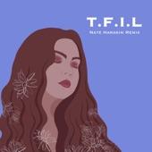M'lynn - T.F.I.L (Nate Harasim Remix)