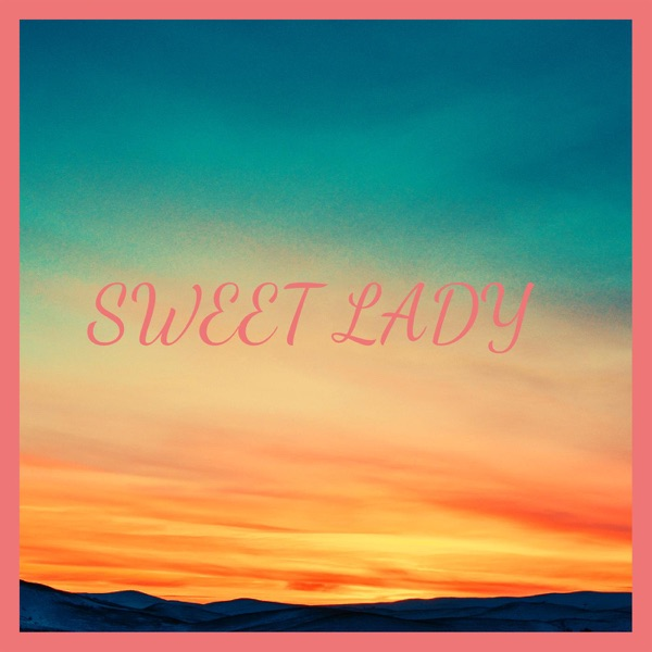 Sweet Lady (feat. Ouse, Dax, Futuristic, Devvon Terrell, Croosh, Kennyon Brown & Donell Lewis) - Single