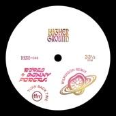 Diplo - Turn Back Time (Wilkinson Remix)