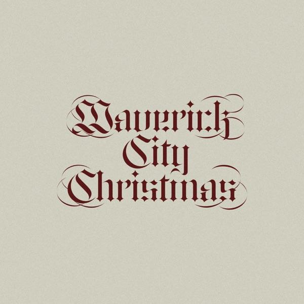Maverick City Christmas